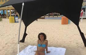Black Beach Shade \u2013 Ultimate Shades