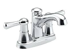 home depot kitchen faucets beautiful home depot white kitchen faucets from white kitchen faucets home depot