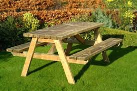 medium size of outdoor timber bench seats perth wooden garden benches melbourne furniture seating rattan bedrooms