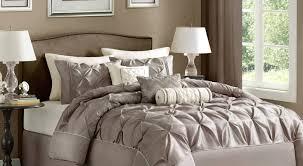 bedding set stunning luxury king bedding sets sahara silver duvet cover set double unique luxury