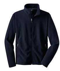 Port Authority Fleece Jacket Size Chart Westcott Product Port Authority Youth Value Fleece Jacket