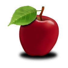essay on my favourite fruit apple apple is best of all fruits as essay on my favourite fruit apple apple is best of all fruits as it is