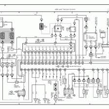 toyota electrical wiring diagram toyota image toyota electrical wiring diagram electrical wiring solutions on toyota electrical wiring diagram