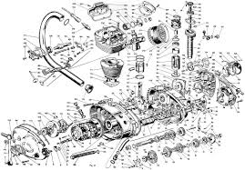 engine schematics yamaha vx engine diagram yamaha wiring diagrams honda tmx engine diagram honda wiring diagrams