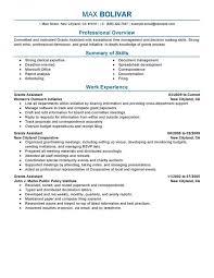 My Perfect Resume Login My Perfect Resume Customer Service 14 Splendid  Design My Perfect Resume Login 1 Reviews Ahoy 768994