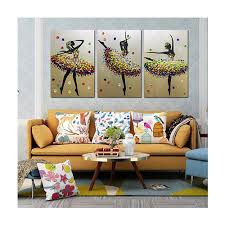 canvas painting artwork modern painting