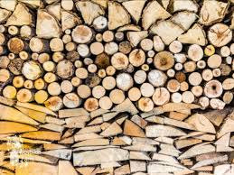 Firewood Btu Comparison Charts Best Firewood For Your Wood Stove So You Dont Need To Keep