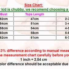 Tutu Measurement Chart Princess Kids Girls Dresses Lace Bowknot Sequins Tulle Tutu Dress Wedding Party Vova