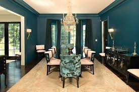 wonderful black lacquer dining room set peacock blue dining room with black lacquered buffet cabinet view full size italian black lacquer dining room chairs