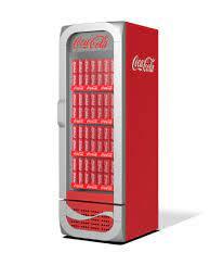 Frigoglass 300 r290 icool cooler. Frigoglass R134a Fv 400 Ilook Cooler Storage Capacity 368 Lt Id 22060114030