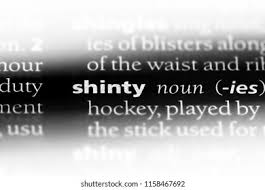 Shinty Images, Stock Photos & Vectors | Shutterstock