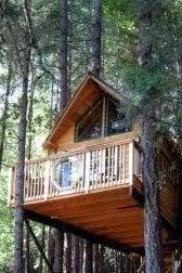 tree house plans for adults | No fee Tree House Preparations and also  Designs: Open