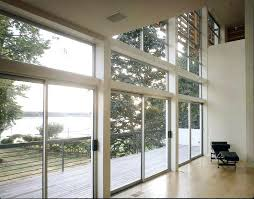 sliding french doors exterior medium size of sliding french doors cost replace sliding glass door with