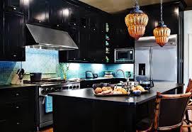 Glass Kitchen Backsplash Glass Kitchen Backsplash Tiles Kitchen Design 2017