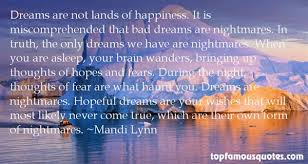 Quotes About Dreams And Wishes Best Of Dreams And Wishes Quotes Best 24 Famous Quotes About Dreams And Wishes