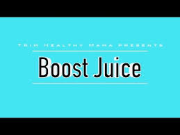 Trim Healthy Mama Sweetener Conversion Chart Thm Com