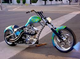jesse s bike best motorcycles totally rad choppers harley