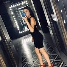Casandra Rivera ❤ (@janeth01167) | Twitter