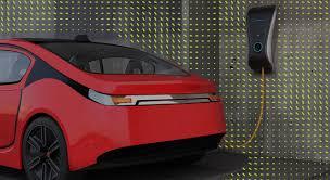 Car Design Courses In Nashik Kpit Technology Mobility Software Automotive