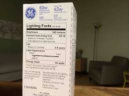 Led Buying Guide Cnet