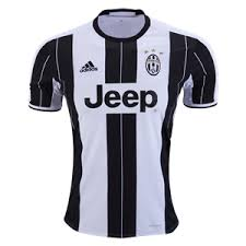 Lowest C3ac8 - Jersey Home Cremaynatta Juve Price com 87578 ddbddfffcecf|Green Bay Packers' 2019 Draft: Evaluation For Each Choose
