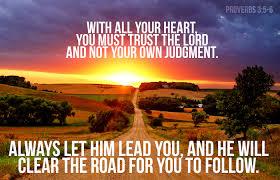 Inspirational verses 100 Best Inspirational Bible Verses 63