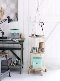 diy ikea furniture. 25 Günstige DIY IKEA Hacks, Um Ihr Dekor Sofort Zu Verschönern Diy Ikea Furniture