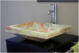 Bathroom Sinks Bowls Bathroom Bathroom Sink Cabinets Image Of Contemporary Bathroom