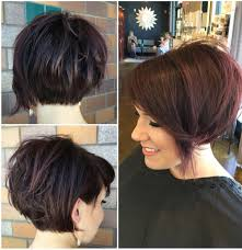 Growing Out Hair Style if i decide to grow out my undercut hair pinterest 8191 by stevesalt.us