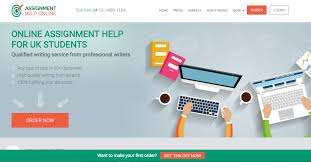 online assignment sheeba j blog online assignment topic social  assignmenthelponline co uk review bestbritishwriter assignmenthelponline co uk is a custom writing company that has been front page online assignment
