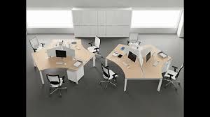ikea office furniture planner. Cool Ikea Office Furniture Planner Uk Desks Designs Nice Ikea Office Furniture Planner T