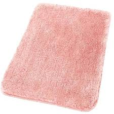 peach bathroom rug set set 3 piece bathroom mats bathroom recommendations pink bathroom rugs best of peach bathroom rug