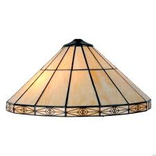 tiffany lamp shade. Dorchester Large Tiffany Replacement Table Lamp Shade