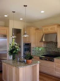 finest family room recessed lighting ideas. recessed finest family room lighting ideas a