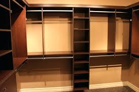 rubbermaid closet organizers outdoor closet organizer inspirational closets walk in closet organizer wood walk in closet