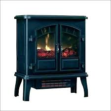 wall mounted natural gas heaters home depot gas wall heaters home depot wall furnace wall heaters