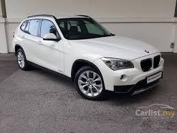 bmw 2013 white. Interesting Bmw 2013 BMW X1 SDrive20i SUV Inside Bmw White