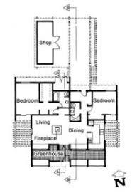 Plans For Passive Solar HomesSolar Home Designs