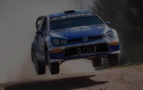prodrive motorsport advanced technology rally rallycross e rtaylor prodrive com