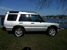 2002 land rover discovery lifted. 2002 land rover discovery series ii user reviews lifted
