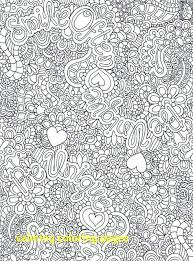 Calming Coloring Pages Free Calming Mandala Coloring Pages Fresh