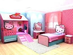 cute bed sheets tumblr. Cute Bed Sets Girls Set Cool Themed Toddler Bedroom For Girl Appealing Bedrooms . Sheets Tumblr D
