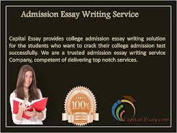 admission essay writing help com