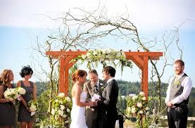 ... Brilliant Simple Wedding Ideas For Summer Wedding Simple Wedding Ideas  For Summer ...