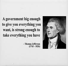 Famous Quotes By Thomas Jefferson New They Said It Best 48 Pics Quotes Pinterest Thomas Jefferson