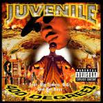 Juvenile back that ass up remix