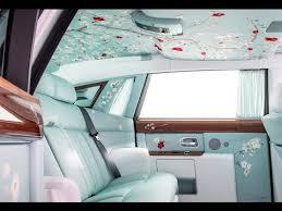 rolls royce phantom white interior. rollsroyce phantom serenity interior walk around in detail commercial rr ewb carjam tv 2015 rolls royce white interior t