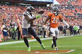 3 Up 3 Down Broncos 2018 Season In Review Mile High Sports