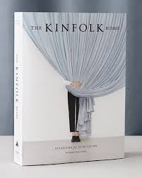The Kinfolk Home Interiors For Slow Living Papercut Beauteous Design Home Interiors