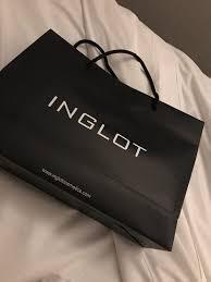 inglot cosmetics 32 photos 53 reviews cosmetics beauty supply 3500 las vegas blvd s the strip las vegas nv united states phone number yelp